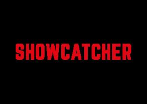 Showcatcher_Colour